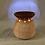 Thumbnail: Moroccan oil burner