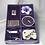 Thumbnail: Incense gift sets