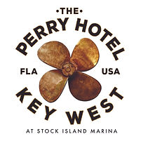 The Perry Hotel - Prop Logo B CMYK.jpg