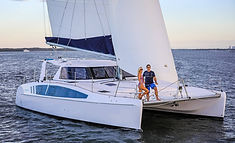 fast-performance-cruising-catamaran.jpg