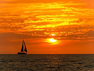 Sunset-Sail.jpg