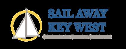 SailAwayKeyWest_Logo.png
