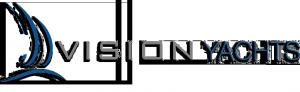 vision-yachts1-300x92.png