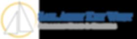 SAKW New Logo v3.png