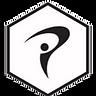 TPI Logo Transparent.png