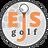 EJS Gold Transparent.png