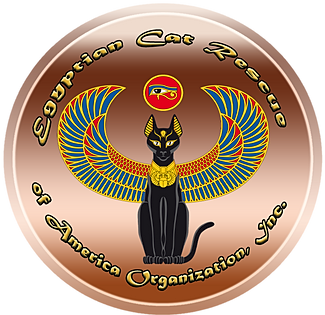 Egyptian Cat Rescue of America Inc.