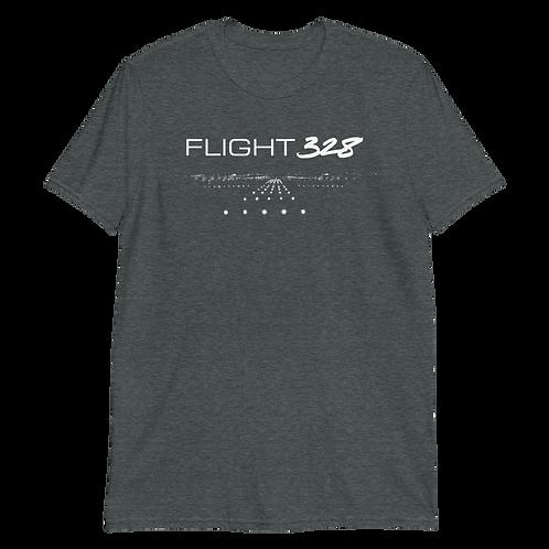 Runway T-Shirt - Unisex
