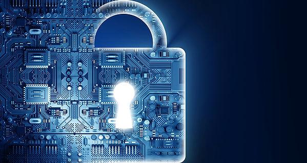 cyber-security-5.jpg