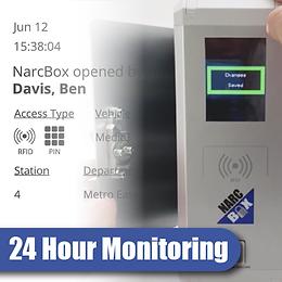 24 Hour Monitoring NarcBox.png