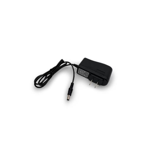 110 Volt Charging Cable