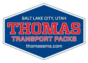 Thomas logo-300.jpg