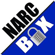 NarcBox Logo 2020.png