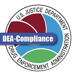 DEA Compliance.png