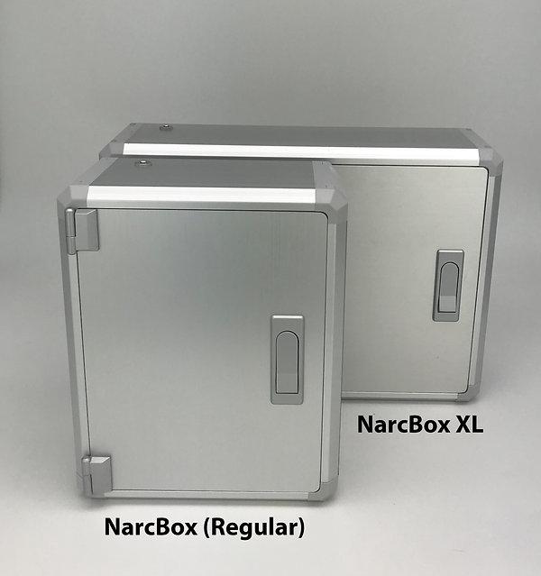 Reg.XL.1.jpg