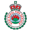 NSW Rural Fire Sevice Logo
