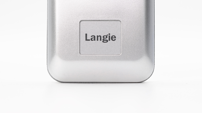 Langie