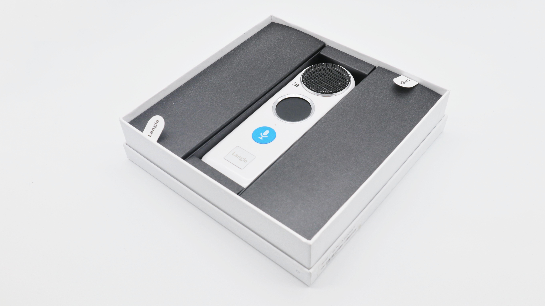 Langie S2 inner box 9