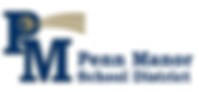 Penn Manor School District Logo