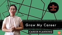Grow my career (2).png