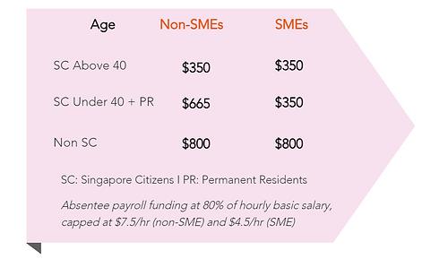 CC fees wix.png
