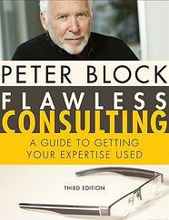 peter block flawless.JPG