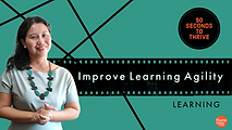 Improve Learning Agility .png