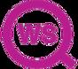 WSQ-Logo_edited_edited_edited_edited_edi
