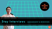 Stay Interviews (3).png