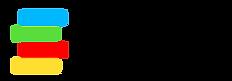 Startup Stack Imagery_Regular font.png