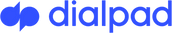 3f8ccf97-dialpad-logo-rgb-white-2x_09k01