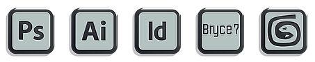 ID-1B-RED.jpg