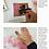 Thumbnail: Printmaking