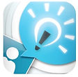 classroom presentations app