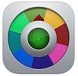 wheel spinner app