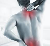 What is the Connection between Low Back Pain and Depression?