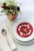 Christmas Beet Soup