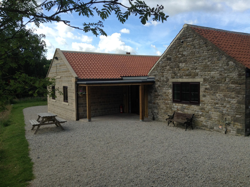 Farm House Rennovation 3.JPG