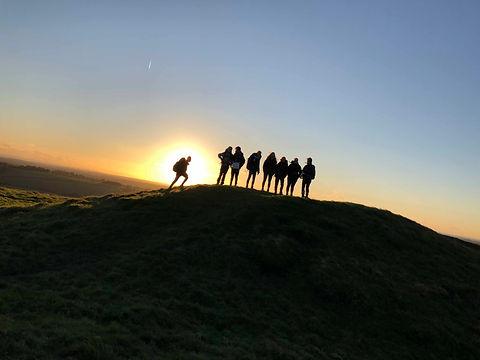sunset-hikers.jpg