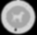 207_Ryedale Dog Field_EC_1(4).png