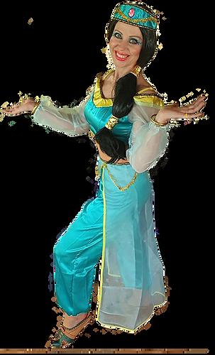 Jasmine-.png