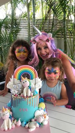 Party Photos
