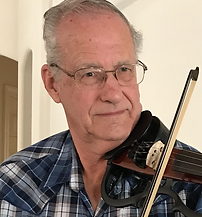 Wayne Hofeldt