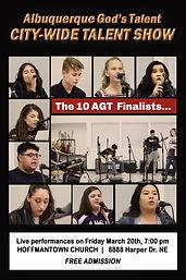 AGT_Final1B 3.JPG