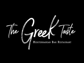 The Greek Taste