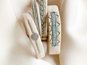 saami crafts
