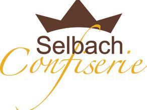 Confiserie Selbach