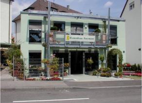 Blumenhaus Heermann