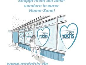 motchis