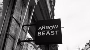 Arrow & Beast